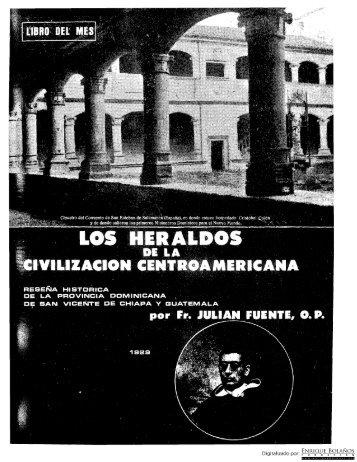 Revista Conservadora - La Loba y el Cordero - Julio 1968 No. 94