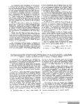 Revista Conservadora - La Loba y el Cordero - Julio 1968 No. 94 - Page 5