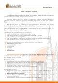 Finanšu rādītāji par 2008.gada 2. ceturksni - Baltikums - Page 7