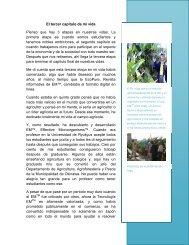 descargar pdf. - EM | Effective Microorganisms