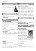 Ausgabe :Gomaringen 15.09.12.pdf - Gomaringer Verlag - Page 4