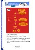 sociales 3-noveno - Gimnasiovirtual.edu.co - Page 2
