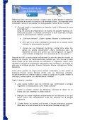 sociales 3-noveno - Gimnasiovirtual.edu.co - Page 3