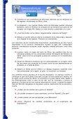 sociales 3-noveno - Gimnasiovirtual.edu.co - Page 4