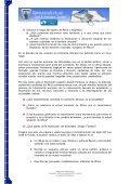 sociales 3-noveno - Gimnasiovirtual.edu.co - Page 6