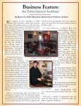 Kawennì:ios Newsletter - Kenténha / October 2012 - Saint Regis ... - Page 2
