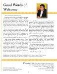Kawennì:ios Newsletter - Kenténha / October 2012 - Saint Regis ... - Page 3
