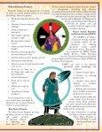 Kawennì:ios Newsletter - Kenténha / October 2012 - Saint Regis ... - Page 5