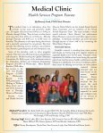Kawennì:ios Newsletter - Kenténha / October 2012 - Saint Regis ... - Page 7