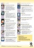 GSM Building Alarm - Page 2