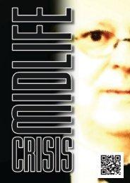 MIDLIFE CRISIS - Raoul Yannik
