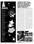 Download it here in PDF format! - Antigravity Magazine - Page 3