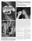 Download it here in PDF format! - Antigravity Magazine - Page 4