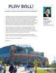 April - Visit Milwaukee - Page 2