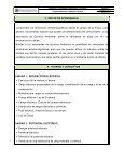 1. DATOS GENERALES 2. JUSTIFICACIÓN Las interacciones ... - Page 2