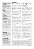 3 September Oktober November 2011 - Ærø - Page 3