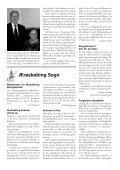 3 September Oktober November 2011 - Ærø - Page 7