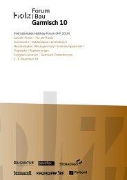 pdf-Download - architekten24.de
