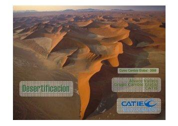 Vallejo - Desertificación.pdf - Catie
