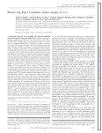 William E. Stansfield, Jessica E. Rodriguez, David J. Glass and Cam ... - Page 2