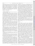 William E. Stansfield, Jessica E. Rodriguez, David J. Glass and Cam ... - Page 3
