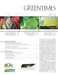 Trees, Shrubs & Tropical Plants - Page 4