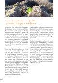biodynamisch seit 1924 Landwirte und Bürger als Partner - Demeter - Seite 4