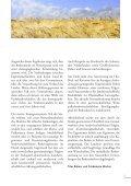 biodynamisch seit 1924 Landwirte und Bürger als Partner - Demeter - Seite 5