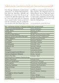 biodynamisch seit 1924 Landwirte und Bürger als Partner - Demeter - Seite 7