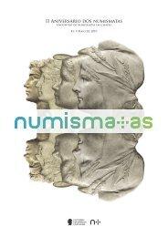 Revista Numismatas Chaves 2010.pdf