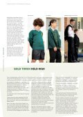 a new look for our students - Wesley College - Page 4