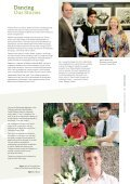 a new look for our students - Wesley College - Page 5