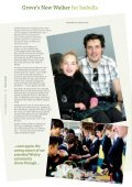 a new look for our students - Wesley College - Page 6