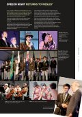 a new look for our students - Wesley College - Page 7