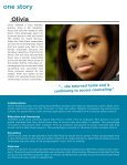 help prevent teen runaways - National Safe Place - Page 3
