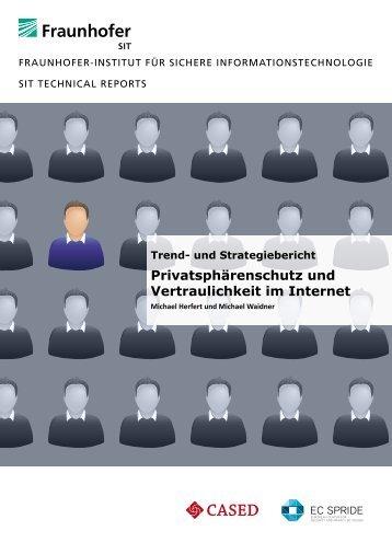 TuS-Bericht_Privacy