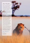 01/144 front and back cover.qxd:Audley brochure ... - Audley Travel - Page 2