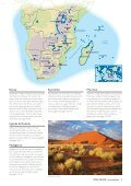 01/144 front and back cover.qxd:Audley brochure ... - Audley Travel - Page 5