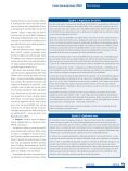 Soltando faíscas - Linux New Media - Page 3