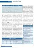 Soltando faíscas - Linux New Media - Page 4