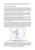 Show Paper (PDF 613KB) - PPSA, the Pigging Products and ... - Page 3