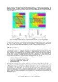 Show Paper (PDF 613KB) - PPSA, the Pigging Products and ... - Page 4