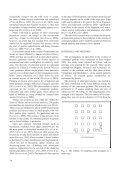 Botanica Lithuanica 2011, 17(2–3): 73–84 - Page 2
