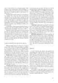 Botanica Lithuanica 2011, 17(2–3): 73–84 - Page 3