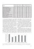 Botanica Lithuanica 2011, 17(2–3): 73–84 - Page 5