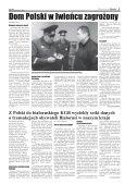Dom Polski w Iwieńcu zagrożony - Kresy24.pl - Page 3
