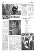 Dom Polski w Iwieńcu zagrożony - Kresy24.pl - Page 5