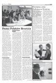 Dom Polski w Iwieńcu zagrożony - Kresy24.pl - Page 6