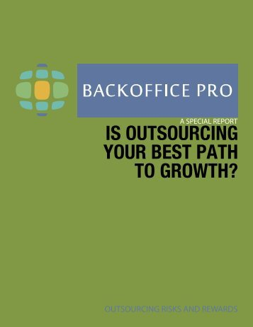 is-outsourcing-best-path-to-growth