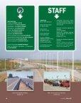 Descargar versión PDF - Asociación Argentina de Carreteras - Page 6